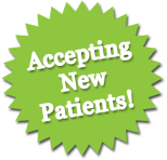 accepting_new_patients