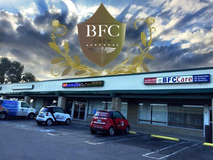 bfc care
