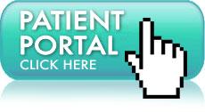 patient-portal-button